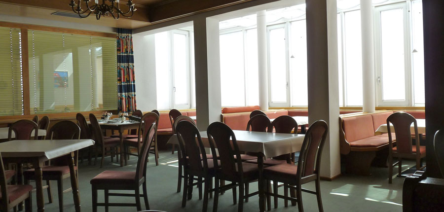 austria_kuhtai_chalet-hotel-elisabeth_dining_room.jpg